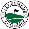 Valleymede Columbus Golf Course