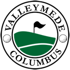 Valleymede Columbus
